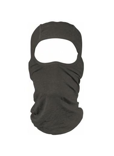 Reusch Yüz Maskesi Siyah